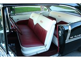 Picture of 1955 Chevrolet Bel Air located in Florida Offered by MJC Classic Cars - MCLQ