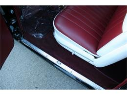 Picture of 1955 Chevrolet Bel Air located in Florida - $59,500.00 - MCLQ