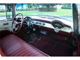 Picture of '55 Bel Air - $59,500.00 Offered by MJC Classic Cars - MCLQ