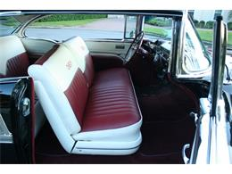 Picture of Classic '55 Bel Air - $59,500.00 - MCLQ