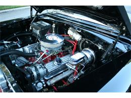 Picture of Classic '55 Chevrolet Bel Air - MCLQ
