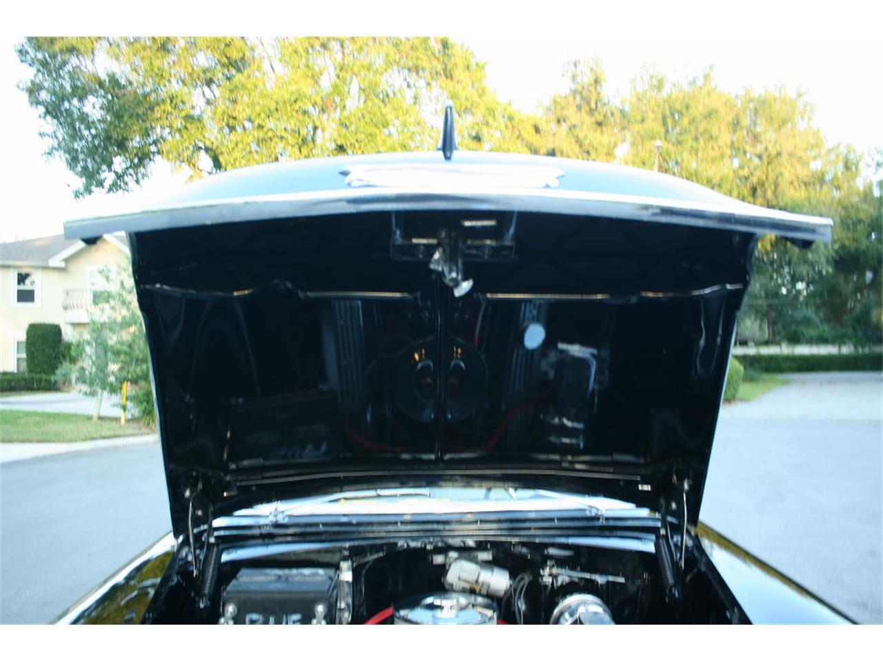 Large Picture of 1955 Chevrolet Bel Air - $59,500.00 Offered by MJC Classic Cars - MCLQ