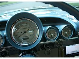 Picture of '60 Impala - MCLR