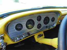 Picture of '64 F100 - MCLY