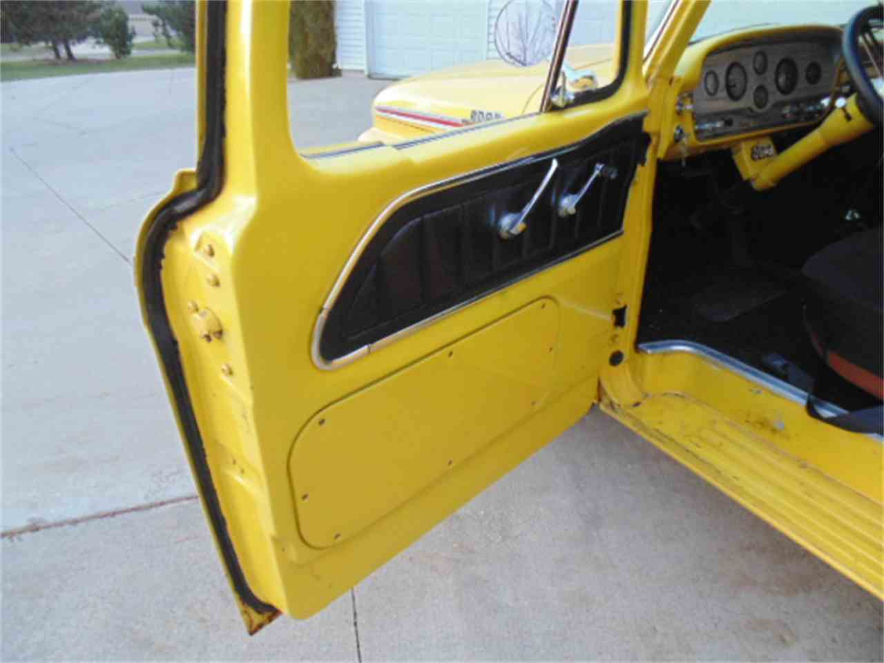 Large Picture of Classic 1964 F100 located in Rochester,mn Minnesota - $12,999.00 - MCM0