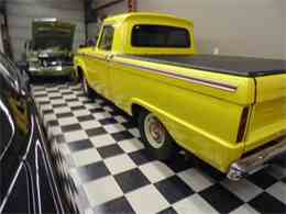 Picture of Classic 1964 F100 - $12,999.00 Offered by Braaten's Auto Center - MCM0