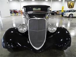 Picture of '33 Coupe - MCML