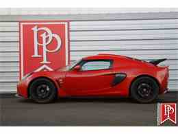 Picture of '06 Lotus Exige Offered by Park Place Ltd - MCMM