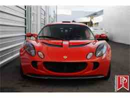 Picture of 2006 Lotus Exige located in Bellevue Washington - $39,950.00 - MCMM