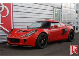 Picture of '06 Exige - MCMM