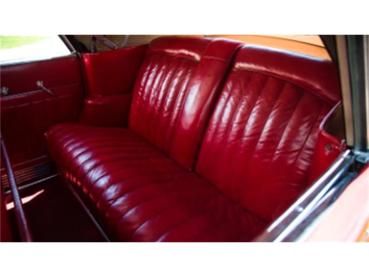 Large Picture of 1941 Series 62 Offered by North Shore Classics - MCMX