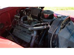 Picture of 1941 Cadillac Series 62 Offered by North Shore Classics - MCMX