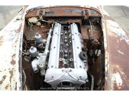 Picture of '56 XK140 - MCN0
