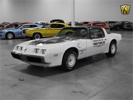 Picture of '80 Firebird Trans Am - MCN3