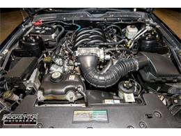 Picture of '07 Mustang - MCNK