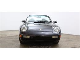 Picture of 1995 993 - $46,500.00 Offered by Beverly Hills Car Club - MCNT