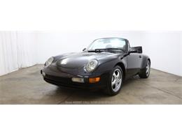 Picture of 1995 Porsche 993 located in California Offered by Beverly Hills Car Club - MCNT