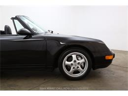 Picture of 1995 993 located in Beverly Hills California - $46,500.00 Offered by Beverly Hills Car Club - MCNT