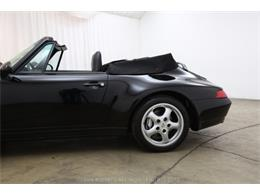 Picture of '95 993 Offered by Beverly Hills Car Club - MCNT