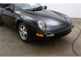 Picture of 1995 Porsche 993 - MCNT