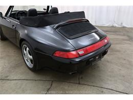 Picture of 1995 Porsche 993 - $46,500.00 Offered by Beverly Hills Car Club - MCNT