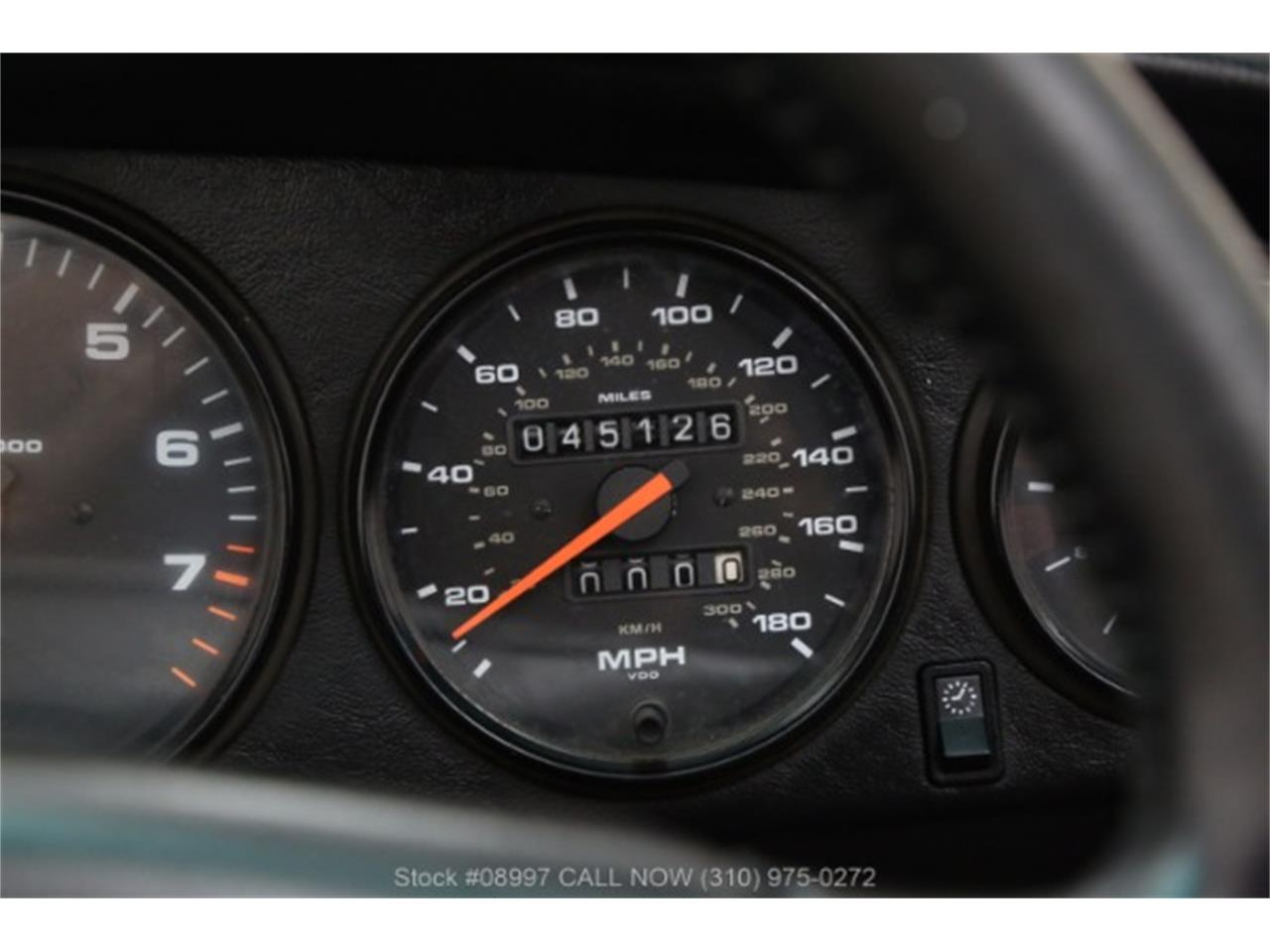 Large Picture of '95 Porsche 993 - $46,500.00 Offered by Beverly Hills Car Club - MCNT