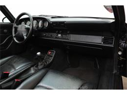 Picture of 1995 Porsche 993 - $46,500.00 - MCNT