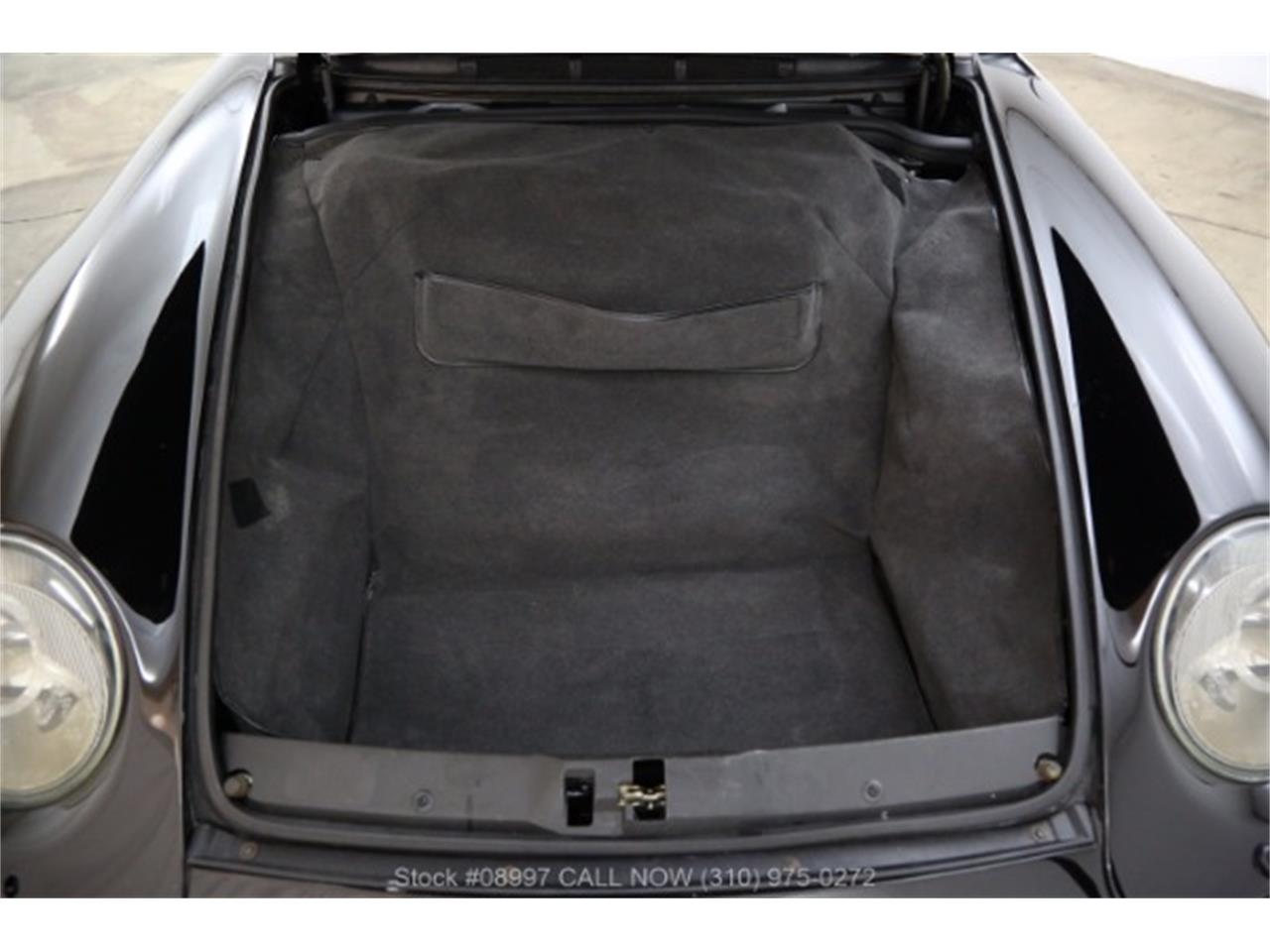 Large Picture of '95 Porsche 993 located in Beverly Hills California - $46,500.00 Offered by Beverly Hills Car Club - MCNT