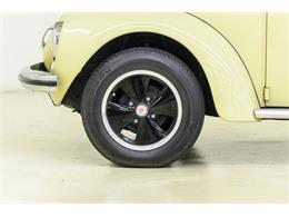 Picture of '71 Super Beetle - MCO4