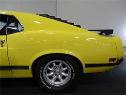 Picture of '70 Mustang - MCO5