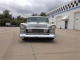 Picture of '55 Nomad - MAOV