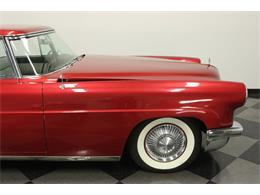 Picture of '56 Continental Mark II - MCON