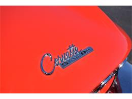 Picture of '64 Chevrolet Corvette located in Venice Florida Offered by Ideal Classic Cars - MCOS