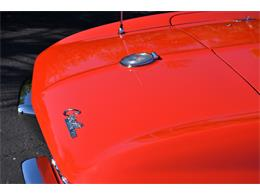 Picture of 1964 Chevrolet Corvette Auction Vehicle Offered by Ideal Classic Cars - MCOS