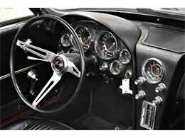 Picture of Classic 1964 Chevrolet Corvette Offered by Ideal Classic Cars - MCOS
