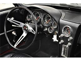Picture of 1964 Corvette located in Venice Florida Auction Vehicle - MCOS