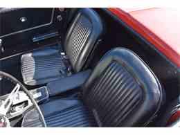 Picture of Classic '64 Corvette located in Florida - MCOS