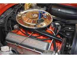 Picture of '64 Chevrolet Corvette Auction Vehicle - MCOS