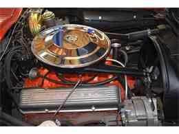 Picture of Classic 1964 Chevrolet Corvette located in Venice Florida - MCOS