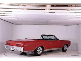 Picture of '67 GTO - MCP4