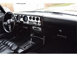 Picture of '78 Firebird - MAOY