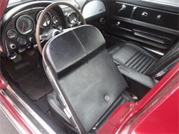 Picture of '67 Corvette - MCPI