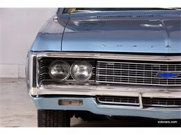 Picture of '69 Caprice - MCPL