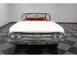 Picture of Classic '60 Impala Offered by Streetside Classics - Charlotte - MAOZ