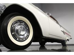 Picture of '60 Impala Offered by Streetside Classics - Charlotte - MAOZ