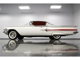 Picture of 1960 Impala located in North Carolina Offered by Streetside Classics - Charlotte - MAOZ