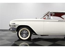 Picture of Classic '60 Chevrolet Impala - MAOZ
