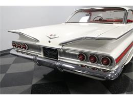 Picture of Classic '60 Chevrolet Impala Offered by Streetside Classics - Charlotte - MAOZ