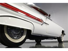 Picture of '60 Impala located in North Carolina Offered by Streetside Classics - Charlotte - MAOZ