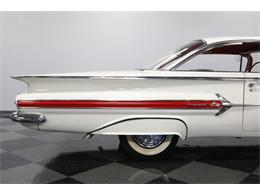 Picture of 1960 Chevrolet Impala - $36,995.00 - MAOZ